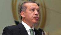 """""""CHP Kendisine Çeki Düzen Versin"""""""
