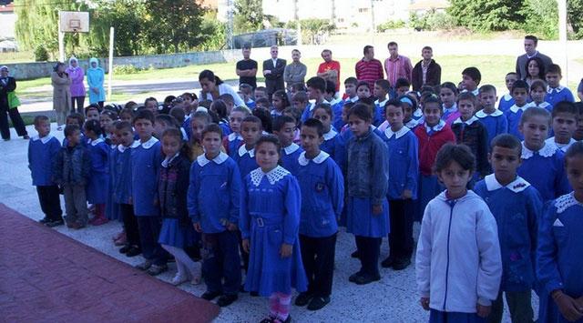 İlkokul ve Ortaokul Bağımsız Olacak