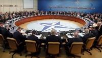 """''NATO'nun Libya'daki Faaliyeti Bitti"""""""