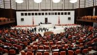 İstanbul'a 2 Vakıf Üniversitesi Geliyor