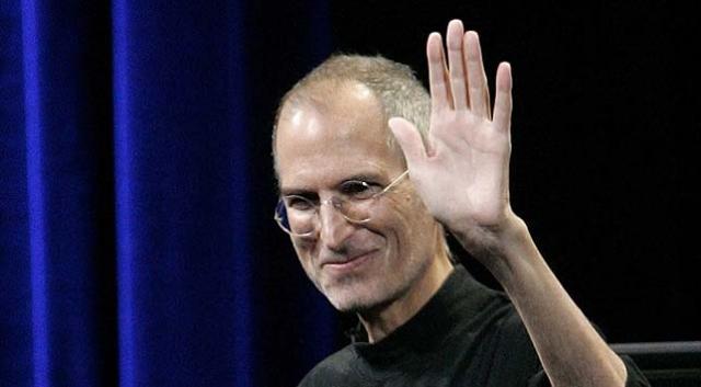 Jobsun Mağazaları Yarın Kapanıyor
