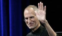 Steve Jobs Hakkında Hiç Bilmediğimiz Gerçek