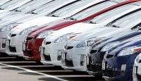 Lüks Otomobil Fiyatı Yüzde 40 Arttı