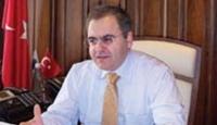 Gül, Danıştay Üyeliğine Aksoy'u Seçti