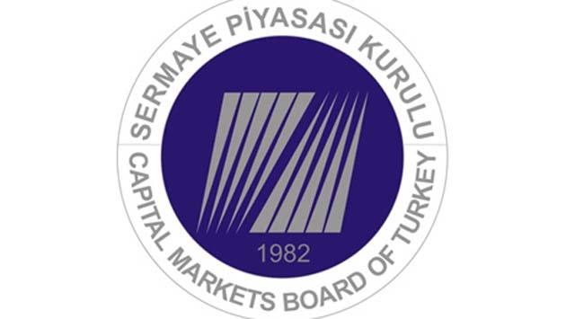 Yeni Sermaye Piyasası Kanunu Görüşleri Bekliyor