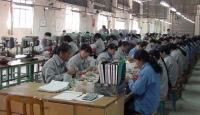 Çin'de İşçiliğin Pahalanması ABD'de İşsizliği Azaltacak