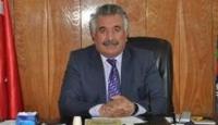 Siirt Belediye Başkanına 20 Ay Hapis Cezası