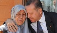 Erdoğan Annesine Bu Şiiri Okumuştu