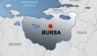 İzinsiz Gösteri İçin Gelenler Bursa'ya Alınmayacak