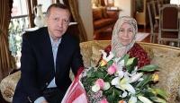 Başbakan Erdoğan Mevlite Katıldı