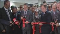 TRT'den Erzurum'a Dev Yatırım
