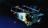 Kanadalıları İkinci Uydu Korkusu Sardı
