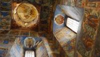 1300 Yıllık Tarih Gün Işığına Çıkıyor