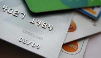 Kredi Kartı Çok Yakında Tarihe Karışacak