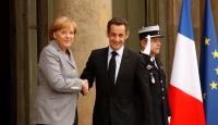 Avrupa'da Gözler Liderler Zirvesinde