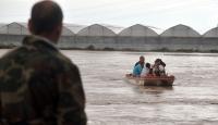 CHP'den Hükümete Sel Mağduru Çağrısı