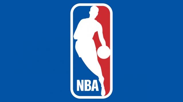 NBAde Transfer Trafiği Sürüyor
