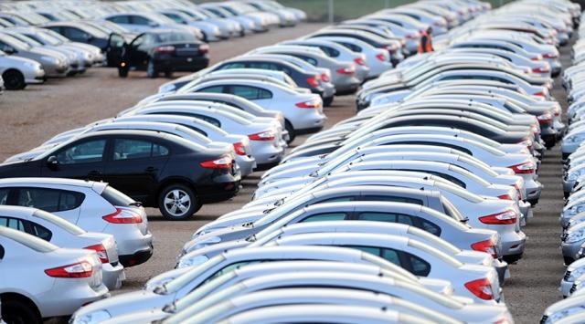 Kayseriden Yerli Otomobil Üreticilerine Müjde