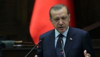 """Erdoğan'dan Kılıçdaroğlu'na """"Köstebek"""" Tepkisi"""