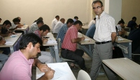 Kürtçe Öğretmenliği İçin Başvurular Başladı