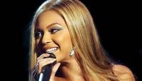 Beyonce'ye Hırsızlık Suçlaması