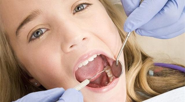 Diş Tedavisinde Korkuya Son