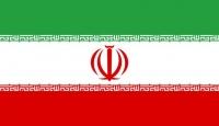 Suriye'de Kaçırılan 5 İranlı Serbest