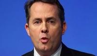 Liam Fox: Libya'nın İngiltere'ye Maliyeti Ağır Olacak