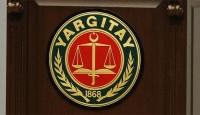 Yargıtay'a 22 Yeni Savcı