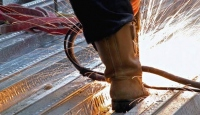 Hangi Sektörler En Çok İstihdamı Sağlıyor ?