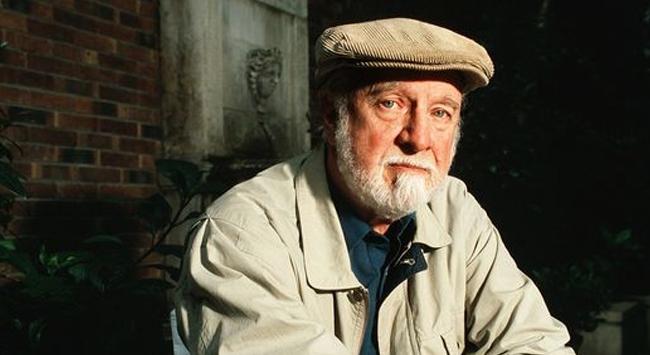 Ünlü bilim kurgu yazarı hayatını kaybetti