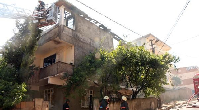 İstanbulda kız kaçırma dehşeti