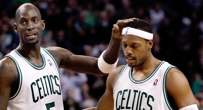 Celticste kan değişimi