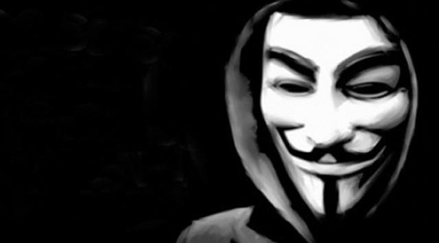 Özel İdareden hacker saldırısı açıklaması