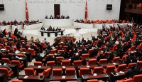Yeni anayasa çalışmalarında uzlaşılan 48 madde