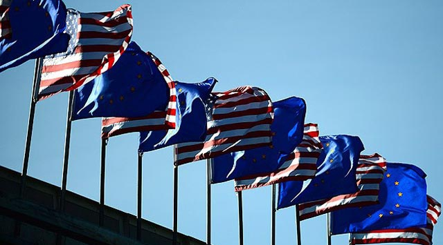ABD, diplomatlara talimat verdi