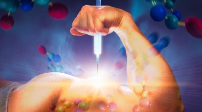 Sporculara dopinge karþý erken uyarý