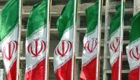 İranlılar bu yıl hacca gitmeyecek