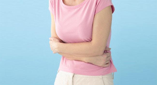 Gastrit mide kanseri yapıyor