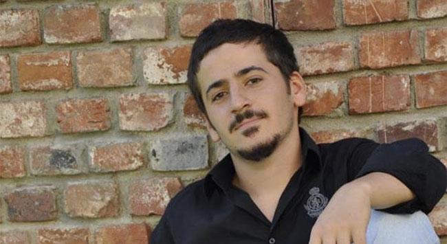 Savcılıktan Ali İsmail Korkmaz açıklaması