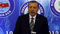 Başbakandan muhalefete sürpriz öneri
