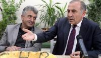 Tekinden Gezi ve torba yasa eleştirisi