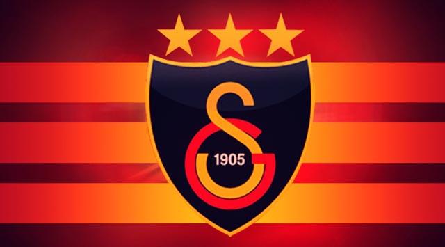 Galatasaraydan Premier Lige