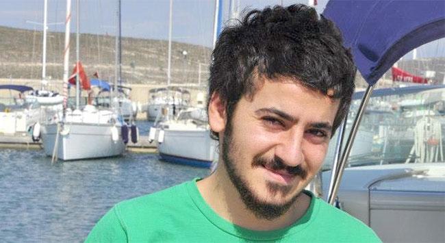 Ali İsmail Korkmaz davası Kayseriye alındı