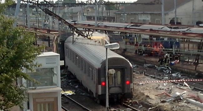 126 yıllık istasyon taşınıyor
