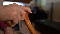 Emeklilik planı adil şekilde sonlandırılacak