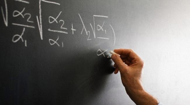 Asli öğretmenliğe geçiş sınavı ne zaman?