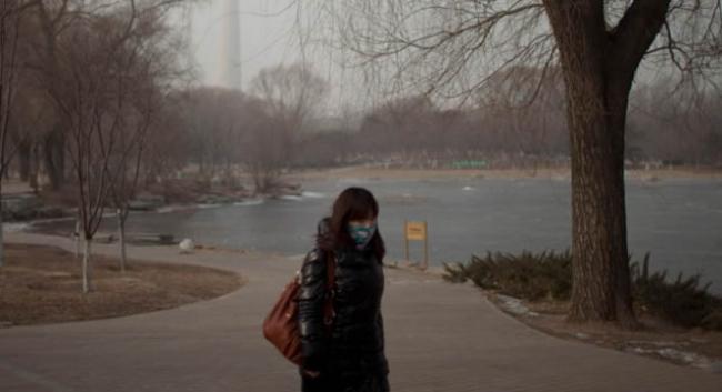 En 30dan 20si Çinde