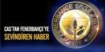 Fenerbahçe Devler Ligi kurasına katılacak