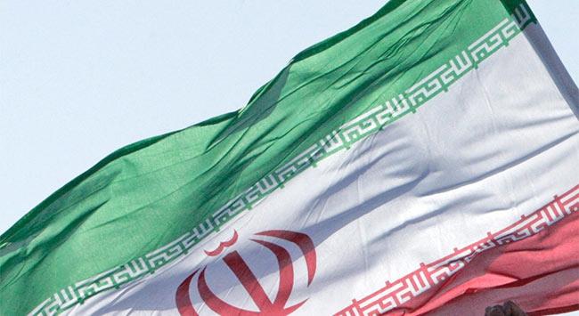 İrandan Pakistana misilleme